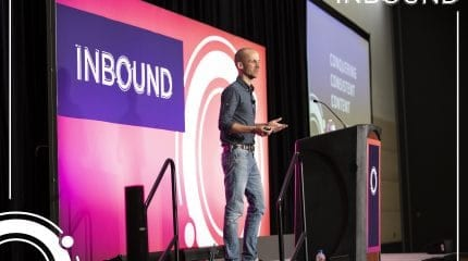 inbound-colin-gray-speaking-430x240