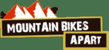 mountain-bikes-apart-logo-150h-e1483590906515