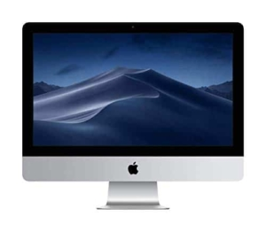 best audio production computers - iMac