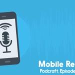 Podcraft Mobile Recording