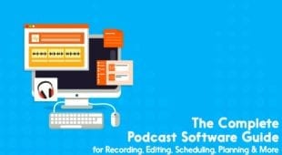 Podcast Software Guide