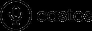 Castos wordpress podcast integration