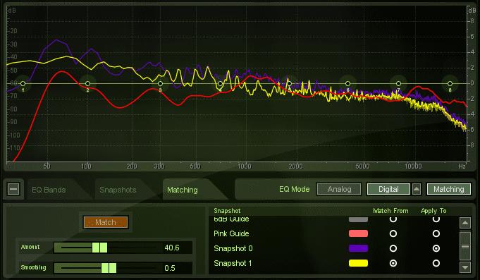 Podcast Plugins: Izotope Ozone