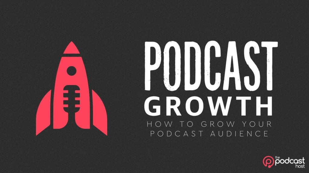 best podcast books: podcast growth