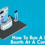 How to run a podcast booth