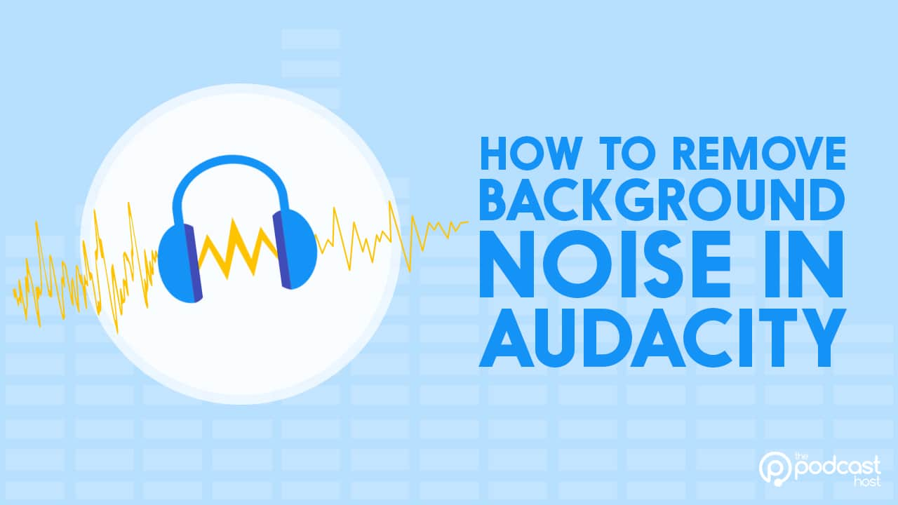 Remove Background Noise From Audio Recording Online Free