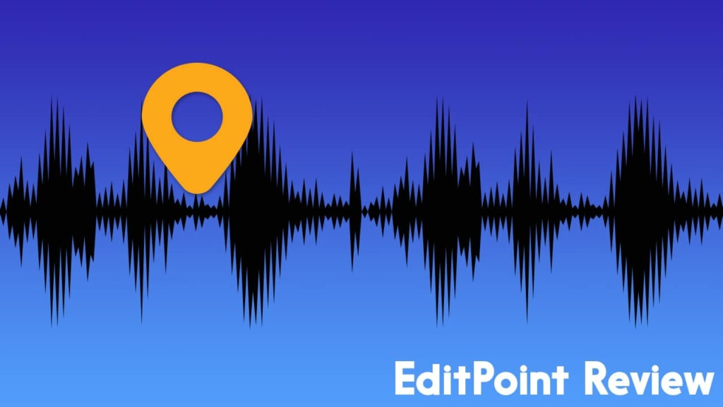 EditPoint review