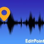 EditPoint review
