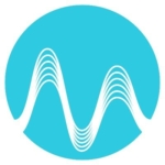 MRC - Misic Radio Creative Podcast Production