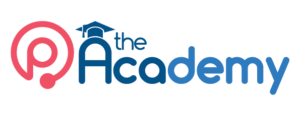 the Podcast Host Academy