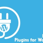 podcast plugins for wordpress