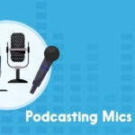 podcast mics of 2019: Podcraft