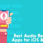 recording apps for ios