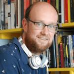 Conor Reid's avatar image