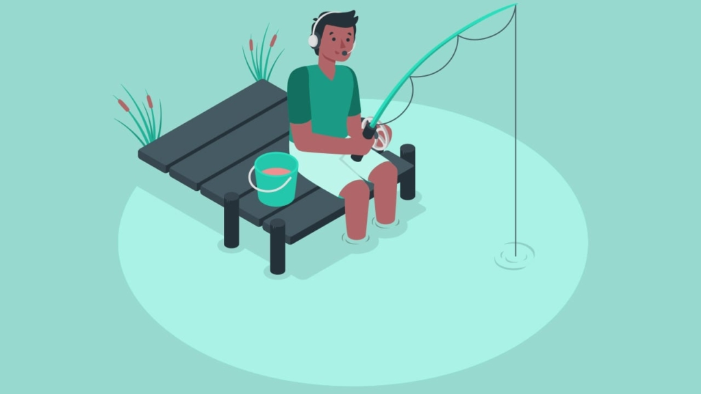 podcast production costs: finding the right service
