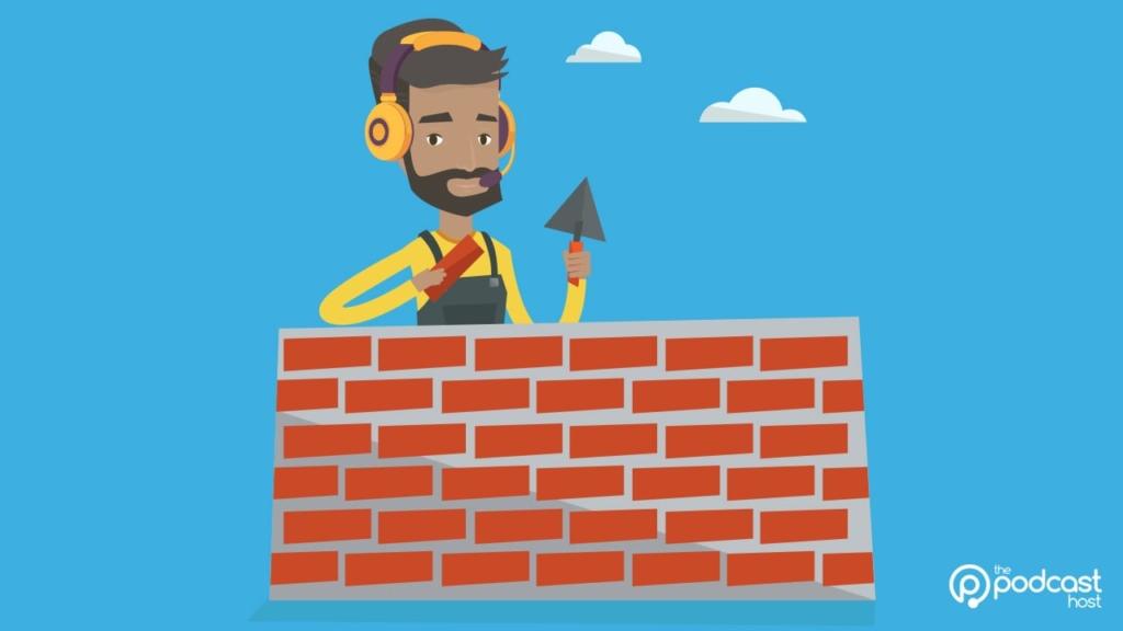 building a podcast: best usb headset mics