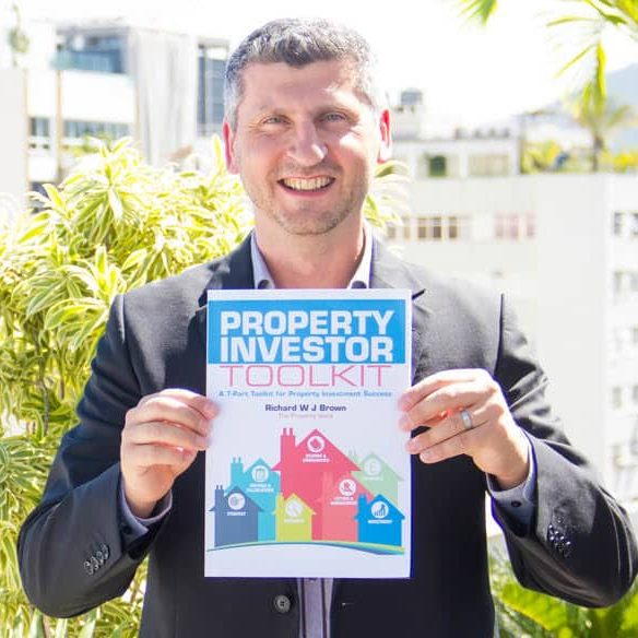 richard-brown-property-voice